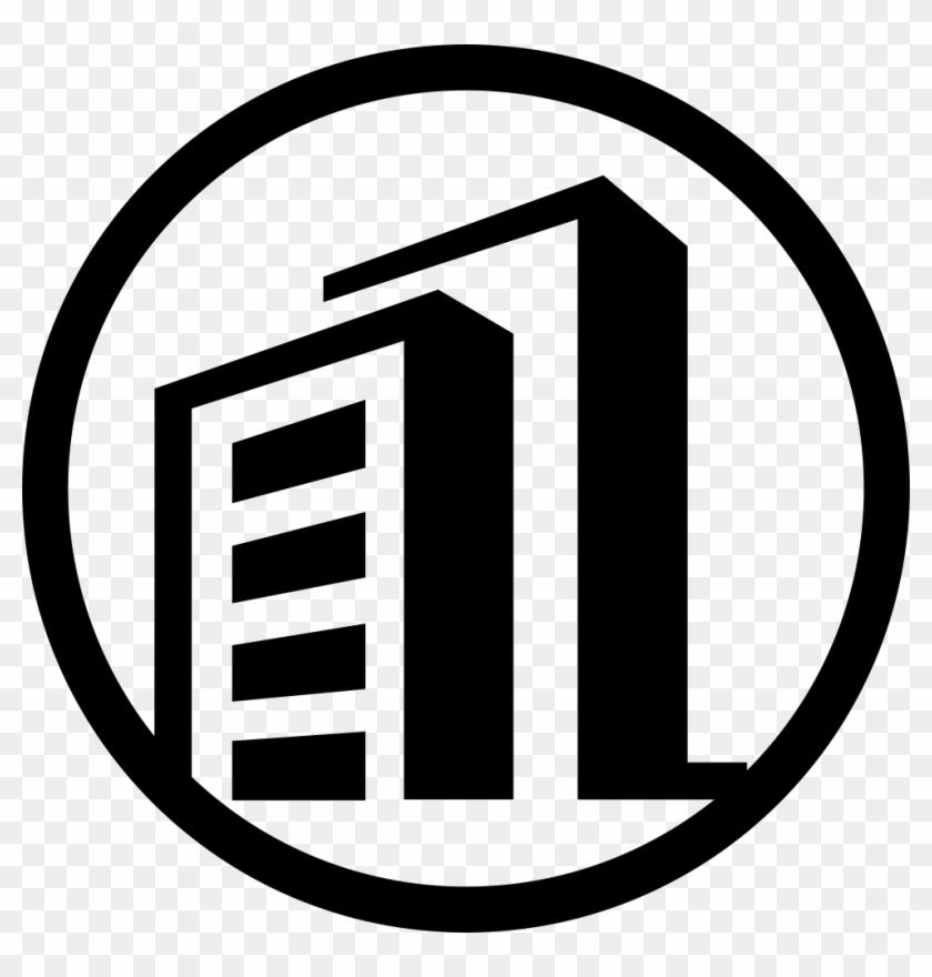 665 6659827 enterprise comments default company logo png transparent png