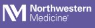 northwesternmedicine