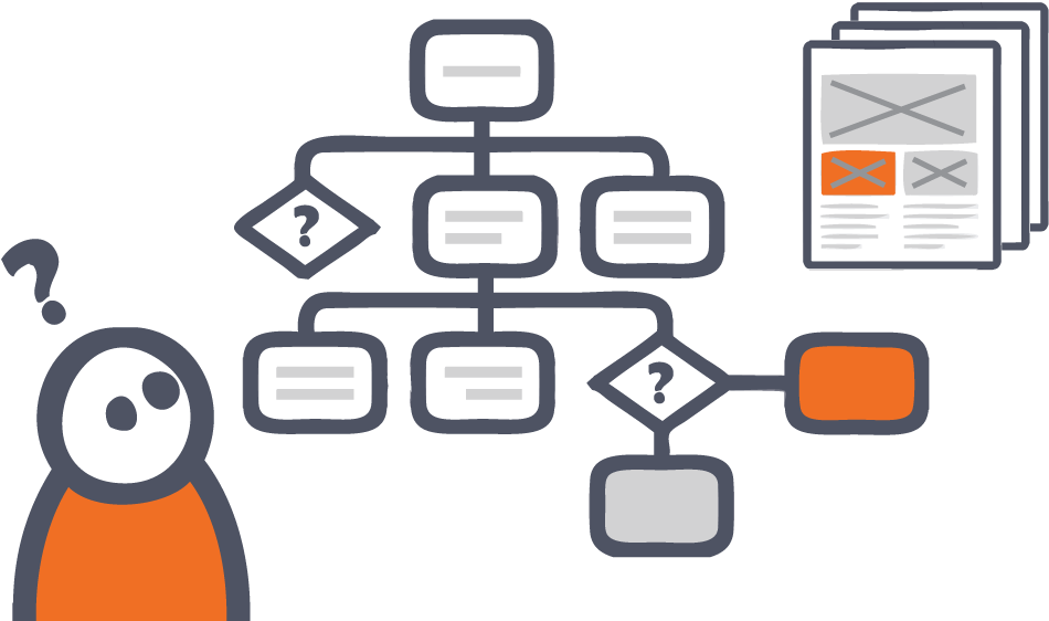 pngfind.com architecture png 6229647