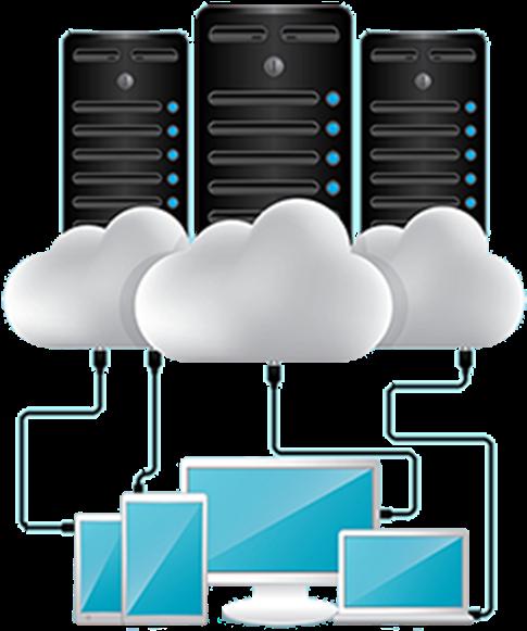 pngfind.com cloud server png 3293237