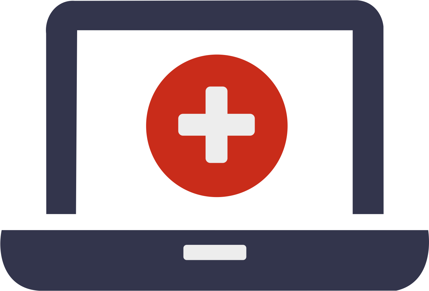 pngfind.com health icon png 858925