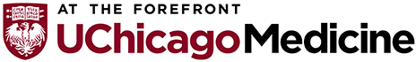 ucm-logo-horizontal