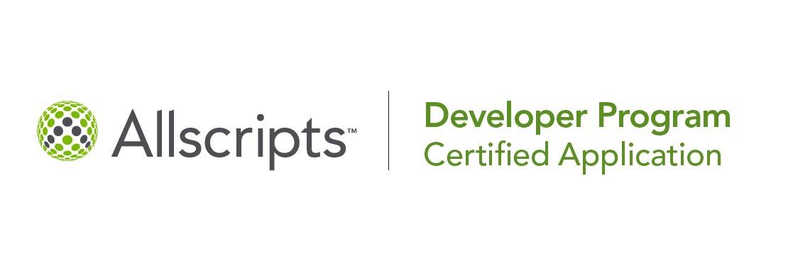 ADP Certified App