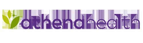 athena-health-logo