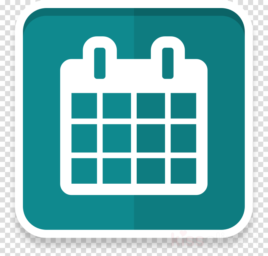 pngfind.com calendar icon png 538431