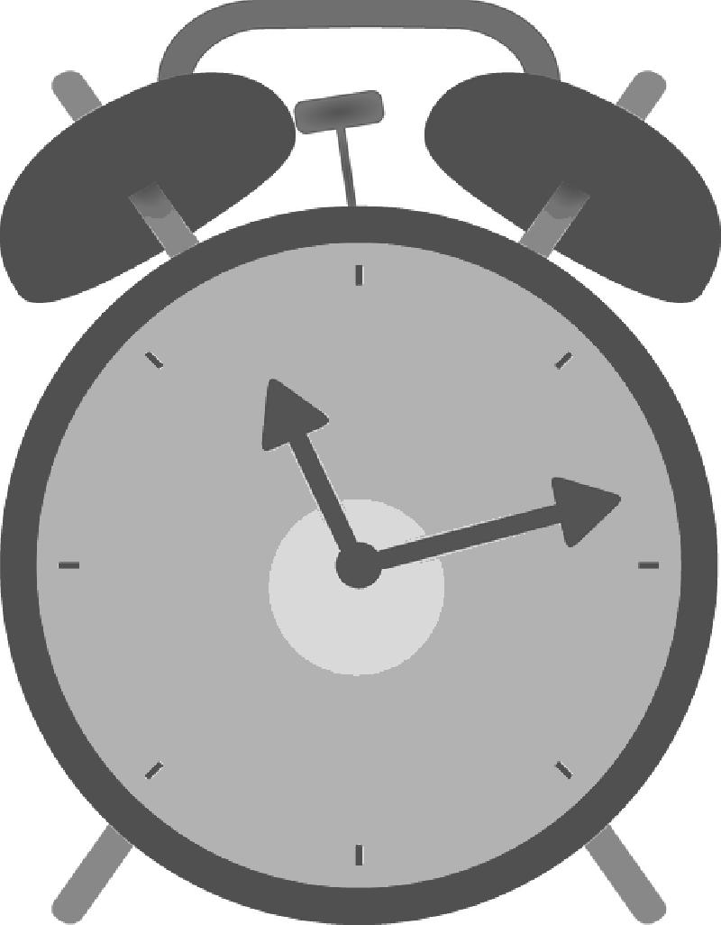pngfind.com ringing alarm clock png 3689013