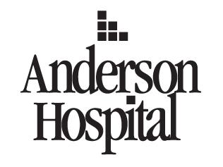 Anderson-Hospital-