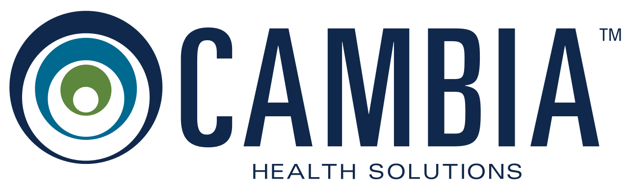 Cambia-Health-Solutions-