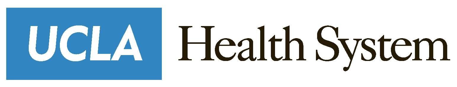 UCLA-Health-Systems-